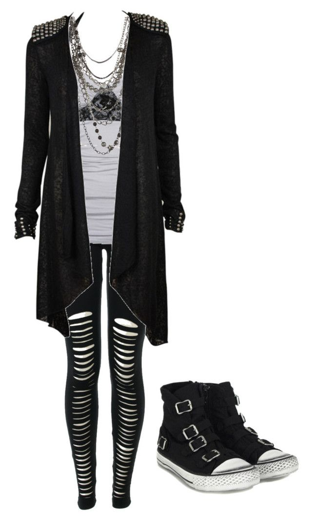 297 best My sets on Polyvore images on Pinterest | Beautiful clothes Casual wear and Clothing ...