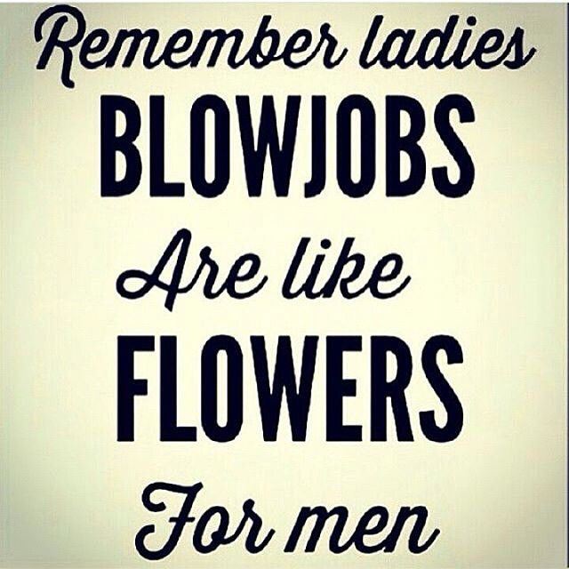 blow jobs for men My aim is to help women have.