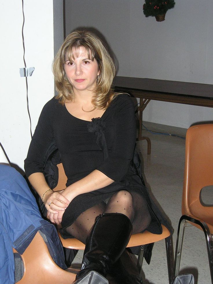 hafnarfjrur mature women personals Mature singles trust wwwourtimecom for the best in 50 plus dating here, older singles connect for love and companionship.