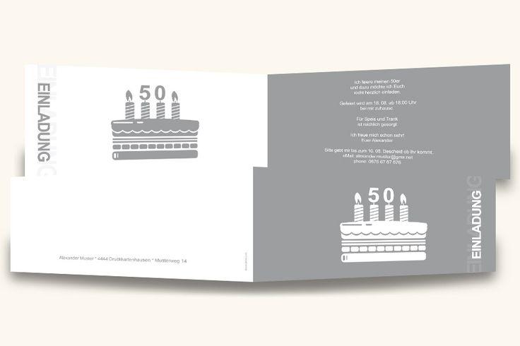 23 best einladungskarte images on pinterest invitation. Black Bedroom Furniture Sets. Home Design Ideas