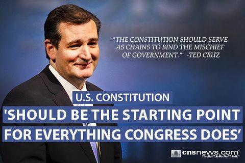 Ted Cruz Quotes 122 Best Cruz Control Images On Pinterest  Ted Political Freedom .