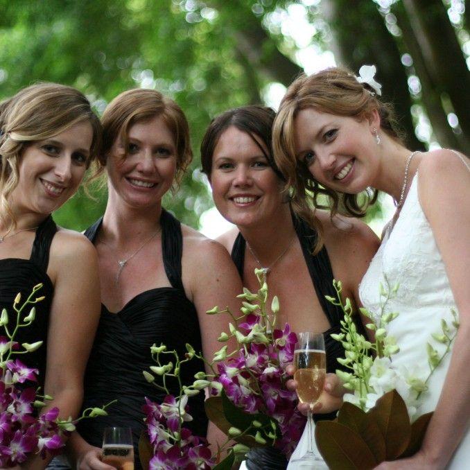 Kathryn Murphy – Byron Bay Celebrant