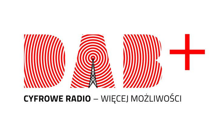 Radio DAB+  http://www.amejzon.pl/pl/p/DigitRadio-450-DAB-kolor-bialy-lub-drewno/89