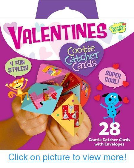 valentine's day games sms