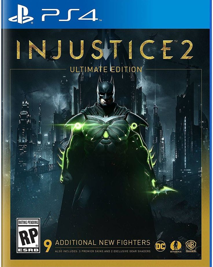 Hype  #injustice #2 #injustice2 #game #gaming #0 #play #love #ps4 #sony #summer #4 #gamer #gamememes #sniping #fight #fighting #batman #theflash  #superman #marvel #dc #joker #wonderwoman #supergirl http://xboxpsp.com/ipost/1496713509974470725/?code=BTFZQHkjnBF