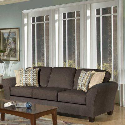Best 25+ Sofa upholstery ideas on Pinterest   Pink velvet sofa ...