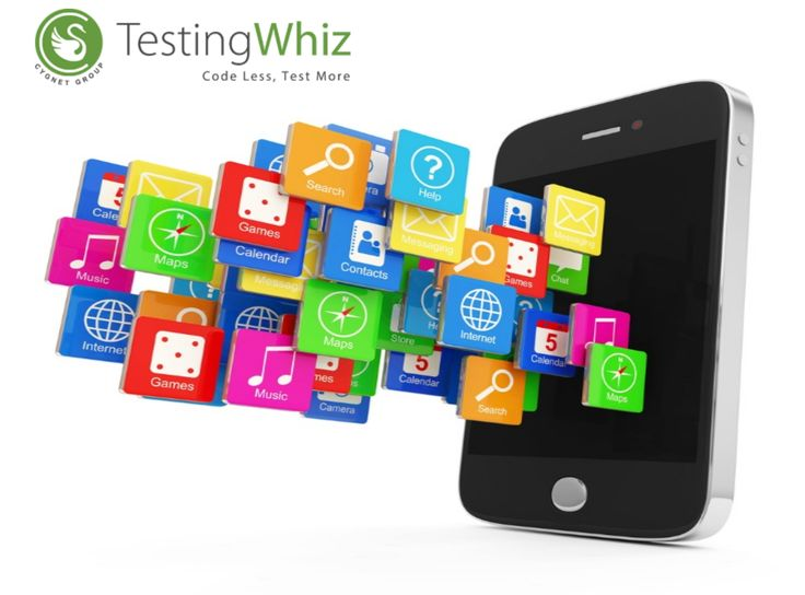 Comprehensive Guide to Help You Perform SaaS App Testing Effectively