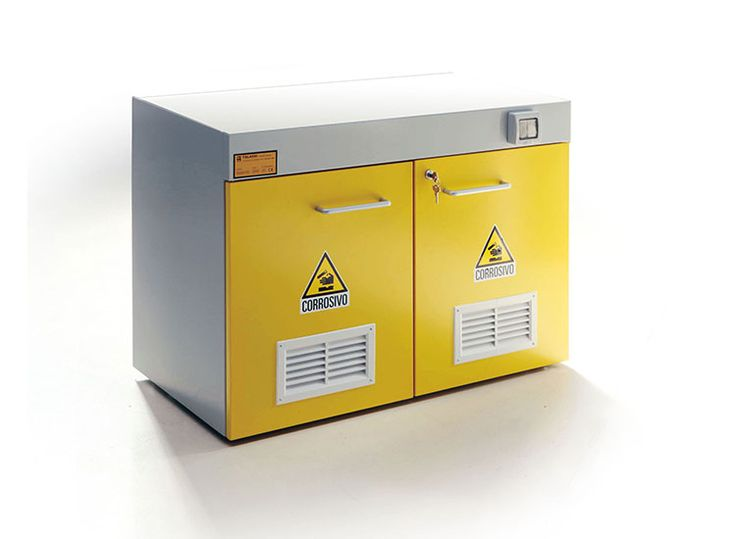 Flammable Storage Cabinet Justrite Liquid 40