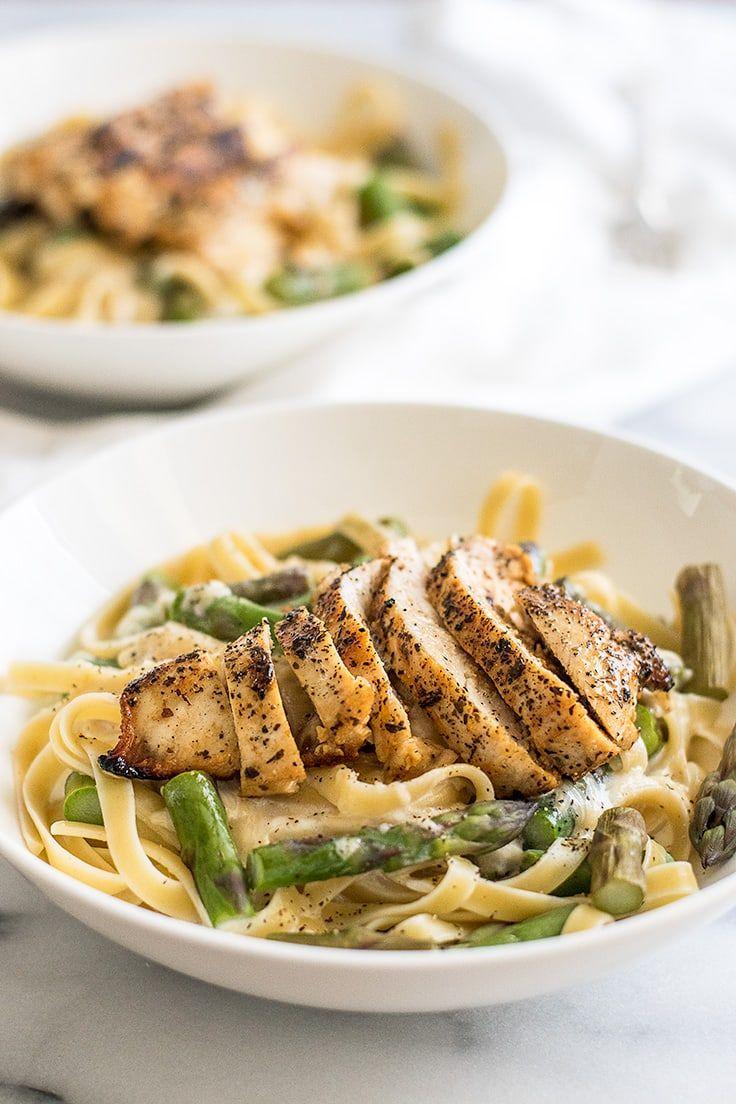 Best 25+ Dinner for two ideas on Pinterest   Romantic dinner for ...