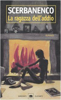 La ragazza dell'addio di Giorgio Scerbanenco http://www.amazon.it/dp/8811669030/ref=cm_sw_r_pi_dp_Yjivwb0TPJEQJ