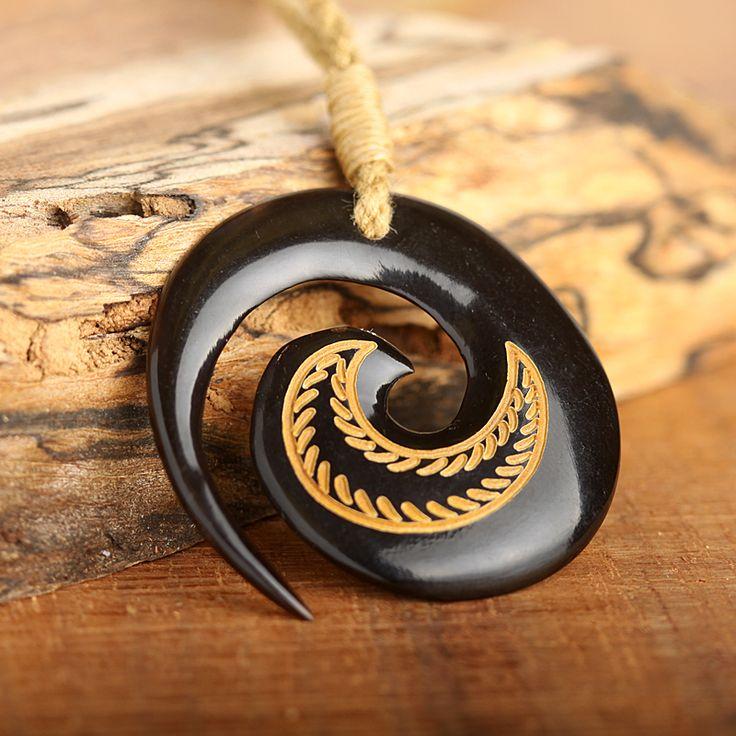 133 best Hawaiian Jewelry images on Pinterest Hawaiian jewelry