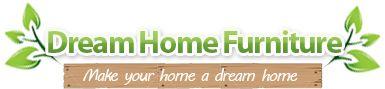 Dream Home Furniture - Kirkcaldy - http://www.devonshirepineandoak.co.uk/retailers/kirkcaldy-145