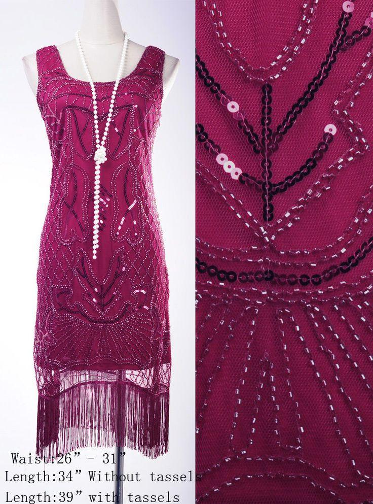 Asombroso Vestidos De Fiesta De Clubwear Ilustración - Ideas para el ...