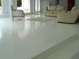 Resultado de imagen de pavimento resina epoxi precio