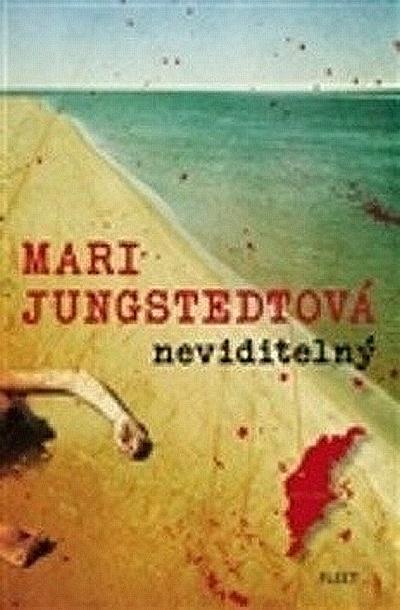 """Mari Jungstedt: Neviditelný (Unseen)    Mari Jungstedtová je další z hvězd severské detektivky, která se k českému čtenáři dostává poprvé. A s velkým zpožděním. """"Novinka"""" Neviditelný vyšla ve Švédsku už v roce 2003 (anglicky pak v roce 2006 jako Unseen).  Dobrá detektivka ale nestárne a zaplaťbůh, že se nakladatelství Kniha Zlín rozhodlo Mari Jungstedtovou na český knižní trh přivést. Pane Turňo, vřelé díky:)    http://www.sourcouf.cz/2012/04/mari-jungstedtova-neviditelny-recenze.html"""