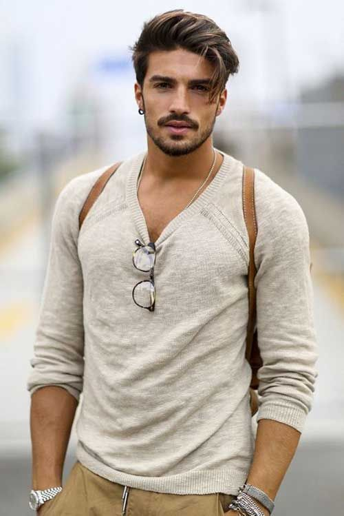 Best 25 male short hairstyles ideas on pinterest short mens popular male short hairstyles urmus Images