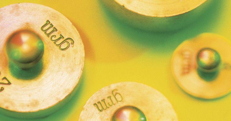 Cómo convertir mg a microgramos. Los científicos suelen trabajar en el sistema SI de medidas, más conocido como sistema métrico. El sistema métrico tiene numerosas ventajas: es internacional, permite una facilidad de conversión entre distintas unidades y tiene un sistema estándar de prefijos que indican magnitud. La unidad base para la masa en el sistema métrico es el gramo y ...