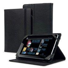Capa Universal Tablet 7-8 polegadas Muvit com Função Suporte Preta  24,99 €