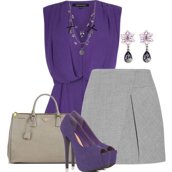 Untitled #724 - Polyvore