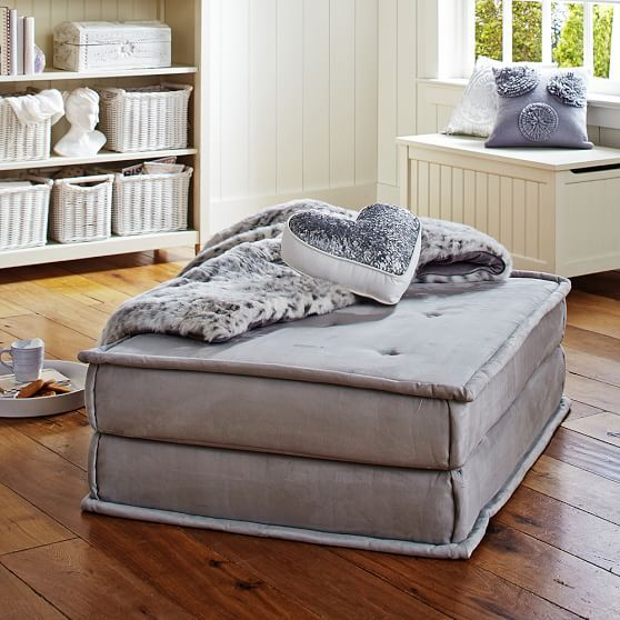 http://www.pbteen.com/products/flip-out-cushy-sleep-spot/?pkey=cupholstered-bedroom-furniture