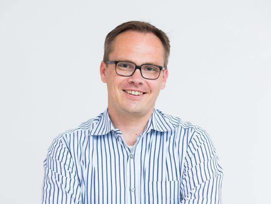 November 2014 - Aboalarm founder Bernd Storm explains what the new Apple SIM will change for mobile providers.