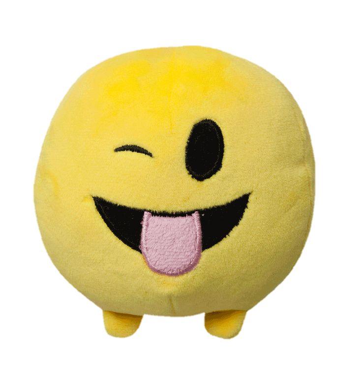 #imoji #emoji #toy #plüss #játék