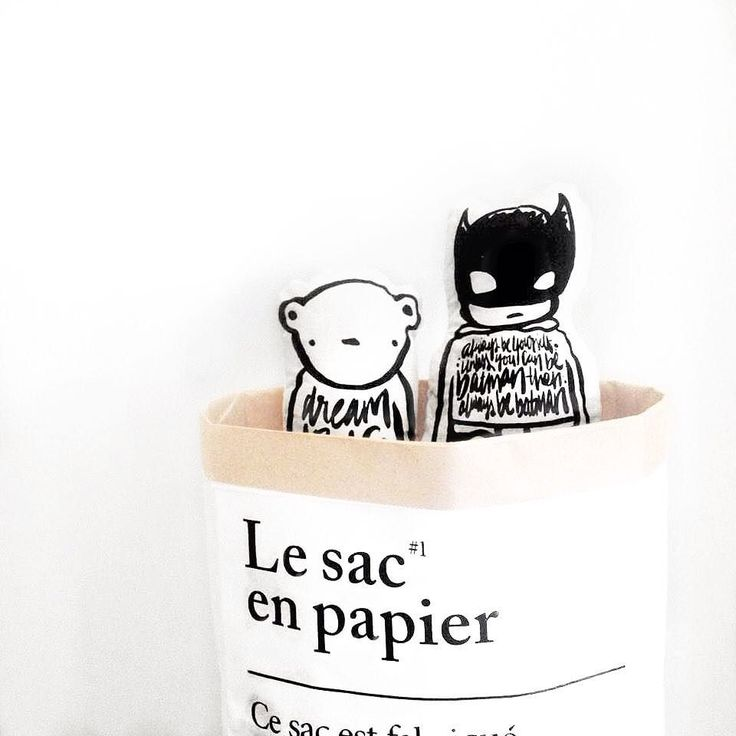 Best buds for life  Available from www.maikonagao.com #superhero #nurserydecor #monochromekids #maikonagao #nursery #superhero #batman #lesacenpapier by maikonagao