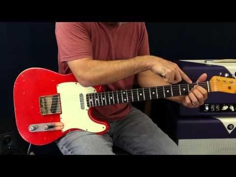 562 best guitar tabs images on Pinterest | Guitar chord, Guitar ...