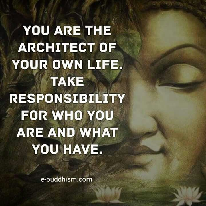 God Buddha Quotes In Hindi: 975 Best Wisdom Images On Pinterest