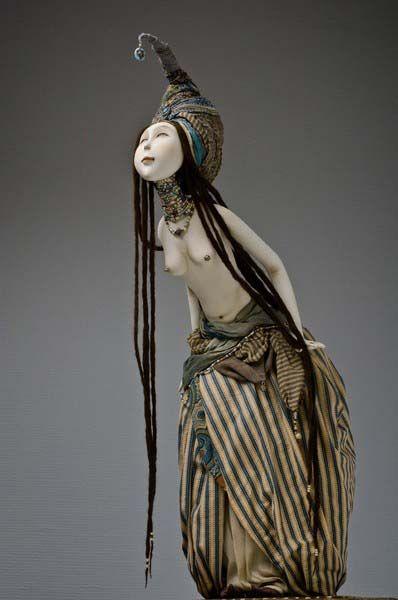 http://a-faerietale-of-inspiration.blogspot.com/search/label/art%20dollsa-faerietale-of-inspiration: art dolls
