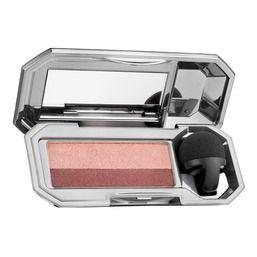 They're REAL Duo Shadow Blender Двойные тени для век - Тени - Глаза - Макияж - Купить тени для глаз и палетки для макияжа в интернет-магазине ИЛЬ ДЕ БОТЭ. Декоративная и профессиональная косметика по привлекательной цене в каталоге «макияж»