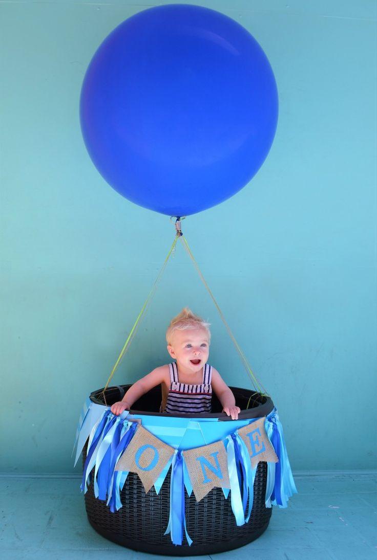5983 Best Big Balloons Images On Pinterest Balloons