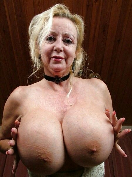 Big huge titties tits videos