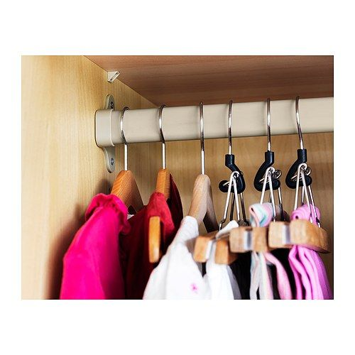 the 25 best clothes rail ikea ideas on pinterest shoe. Black Bedroom Furniture Sets. Home Design Ideas