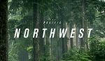 Pacific Northwest - Yeti Cycles on Vimeo
