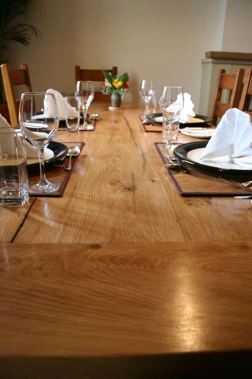 57 best makers bespoke tables images on pinterest | bespoke