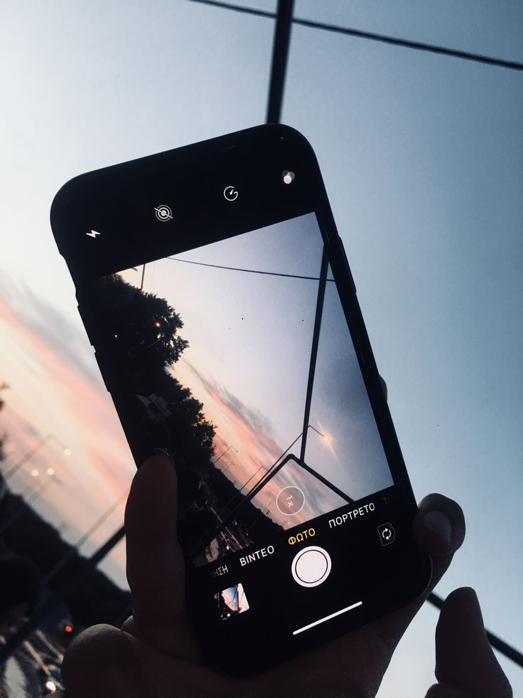 картинки для телефона динамическая позволяющие хоть как-то