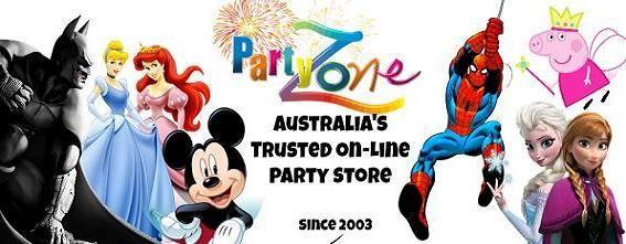 partyzonebanner