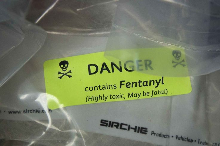 Dose of Justice: Ex-pharma execs arrested for allegedly bribing doctors to prescribe fentanyl http://ift.tt/2haq7Fd