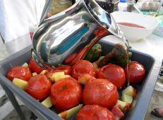 culinary-andros-8