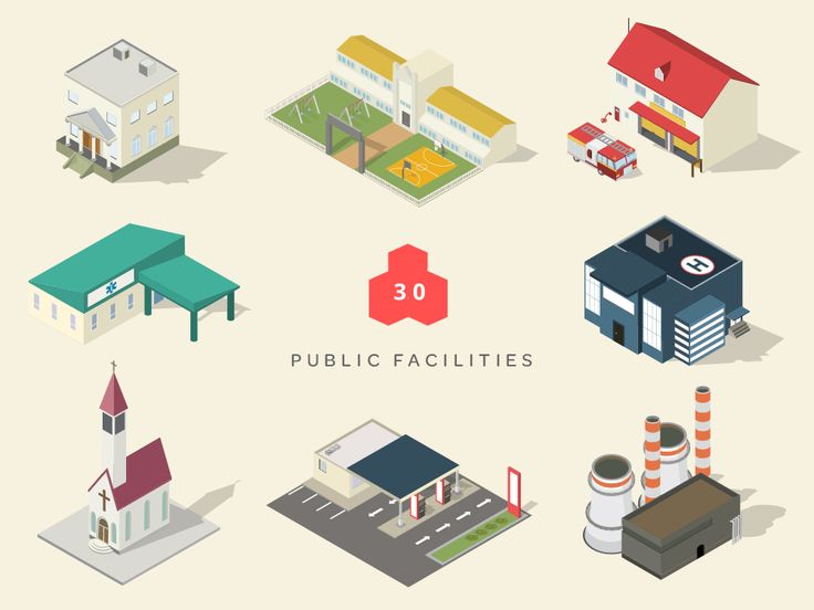 isometric-maps-public-facilities.png (1000×751)