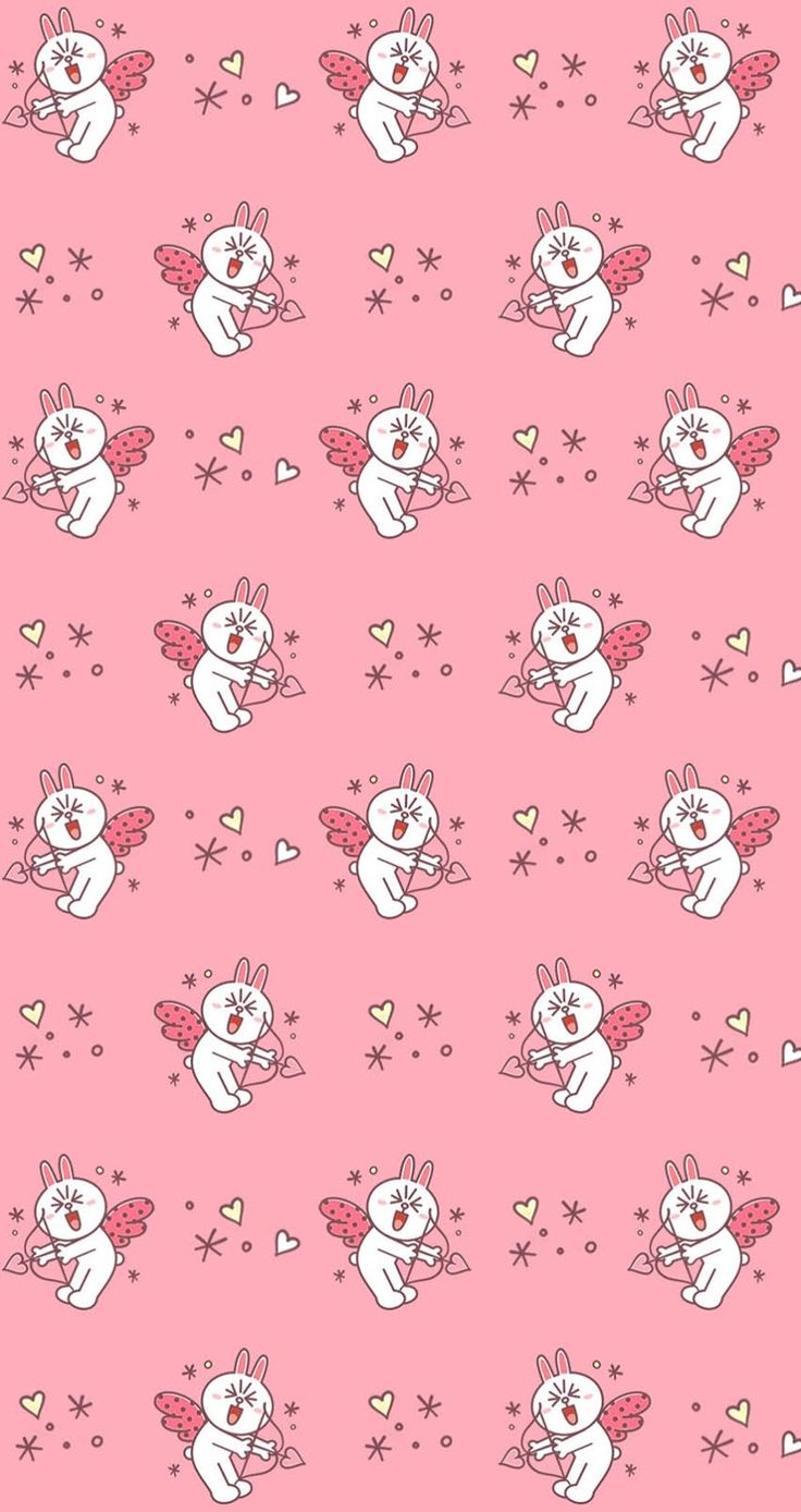 gogowallpaper - 100% FREE Wallpaper Downloads: LINE Cony Wallpaper
