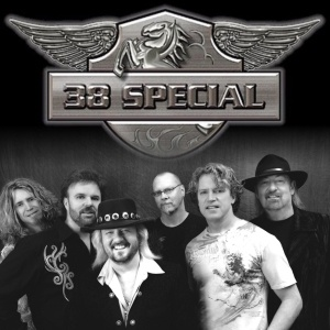 27--38 Special--portland in. jay county fair...