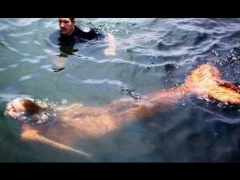 REAL MERMAID FOUND IN THE PHILIPPINES  Mermaids  really exist! After this video…