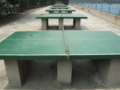 How much room is needed for a ping pong table ping pong table - Space needed for a ping pong table ...