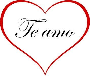 How to say i love you in spanish, quizzes on how to get ...