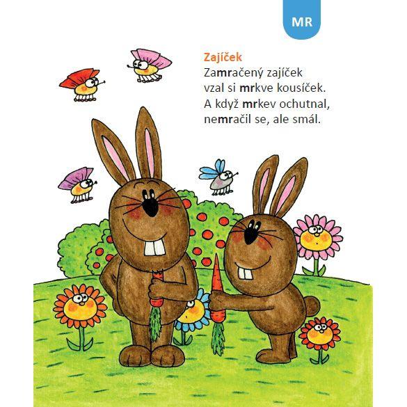 http://www.predskolaci.cz/wp-content/uploads/2009/10/predskolaci-ja-mam-v-krabici-obr2.jpg