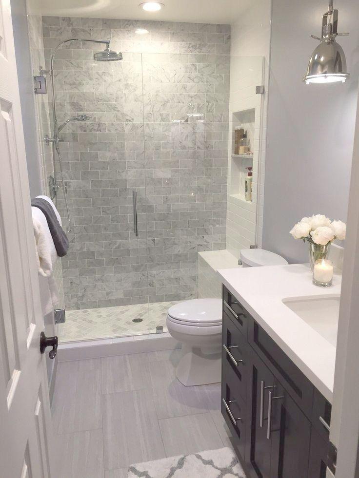 Small Full Bath Remodel Ideas Of Bathroom Faucets Porcelain Handles On Bathroom Bath Bathro In 2020 Small Bathroom Remodel Bathroom Design Small Bathrooms Remodel
