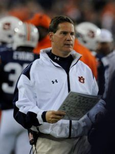 There is No Better Time a Dad Can Invest  Gene Chizik