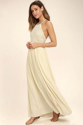 0531b2c09 Lulus has all you need to look fabulous for prom. Amazing selection of  dresses for prom. Find the perfect prom dress for under $100!  #formaldressesforall